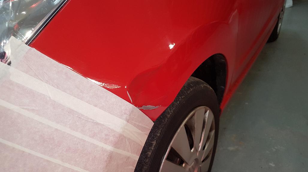 bumper_red_1
