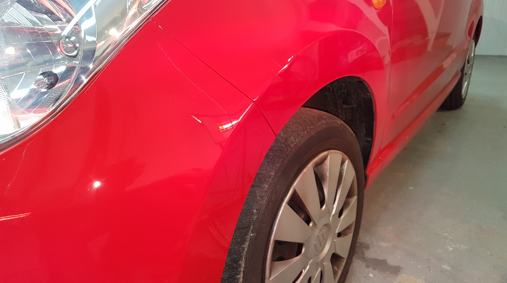 bumper_red_2